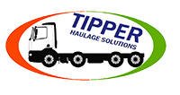 Tipper Haulage Solutions