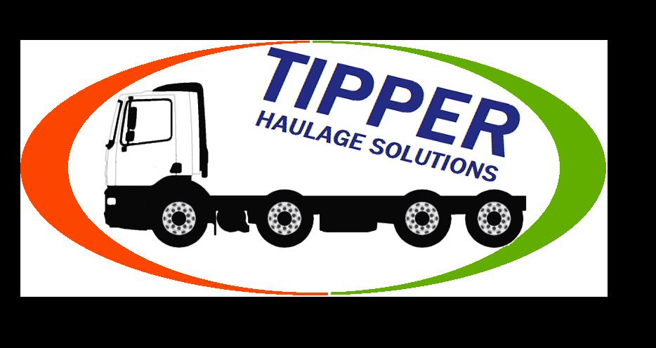 haulage company maidstone