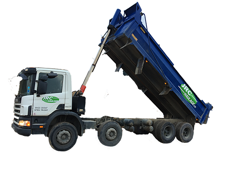 aggregate suppliers in kent